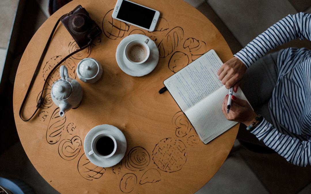 Travailler sans bureau, un mode partagé qui fructifie