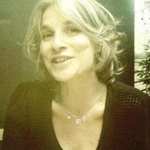 Sandrine Llopis
