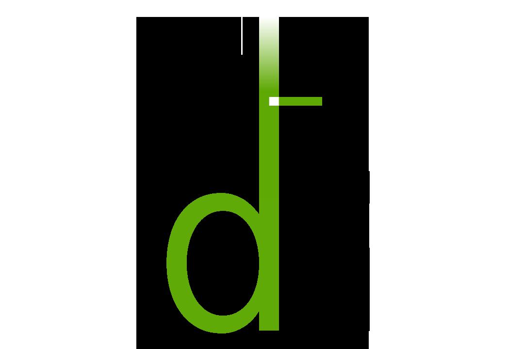 Le D5